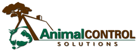 Animal Solutions Logo